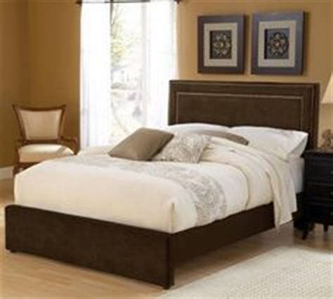 sleepys headboards 1000 images about beds headboards footboards on