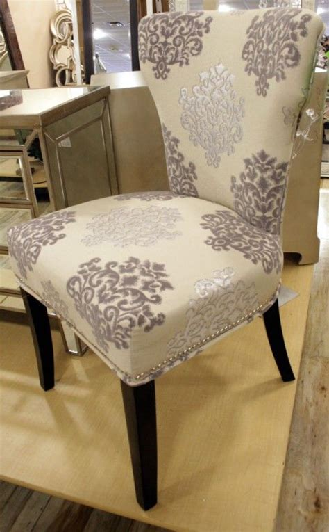 home goods desk chairs isnt homegoods great id love to add this chair to an