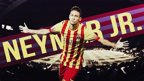 wallpaper neymar barcelona 2015 neymar hd wallpapers 2015 wallpaper cave
