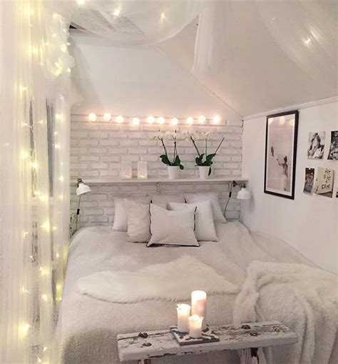 best 25 white bedroom decor ideas on white bedroom white bedrooms and simple