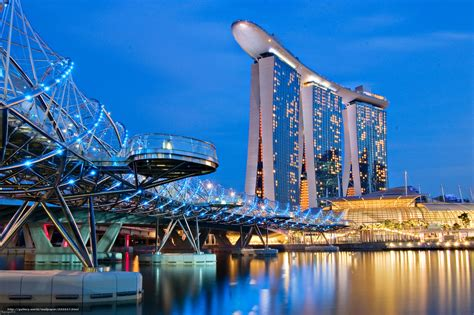 pc themes singapore contact download wallpaper singapore singapore city free desktop