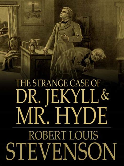 the strange of dr jekyll and mr hyde books the strange of dr jekyll and mr hyde book zone by