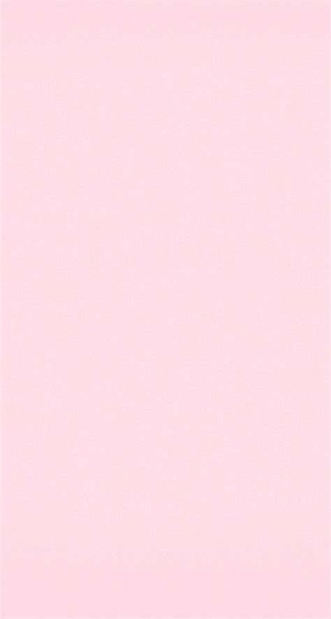 pastel pink background 44 best single color iphone wallpapers images on