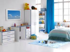 bedroom small rooms design boys