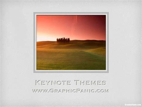 keynote theme images gray keynote themes graphicpanic com