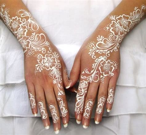 henna tattoo youngstown ohio 27 best bracelets paillet 233 s oh les jolies menottes