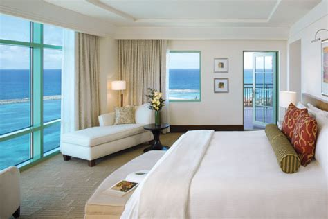 atlantis bahamas room rates where to stay eat and explore in the bahamas bridalguide