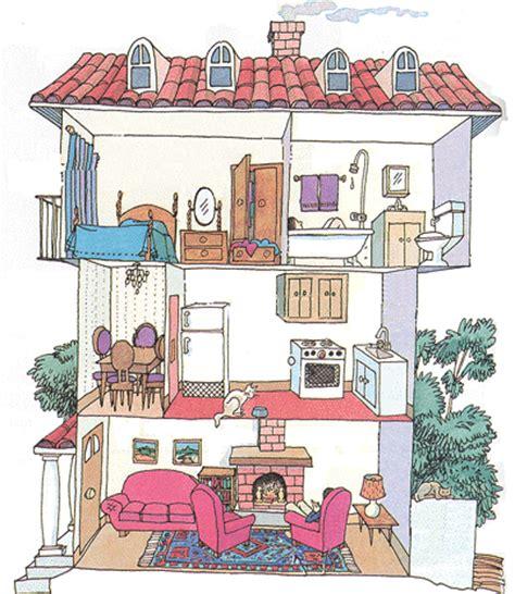 Haus Und Wohnung 1