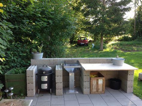 Portable Kitchen Island Bar projekt utek 246 k ebbarp tj 246 rnarp paradiset
