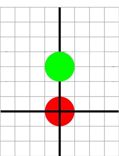 printable targets sighting in targets