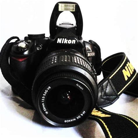 nikon d3100 dslr price nikon d3100 dslr with 18 55mm best price