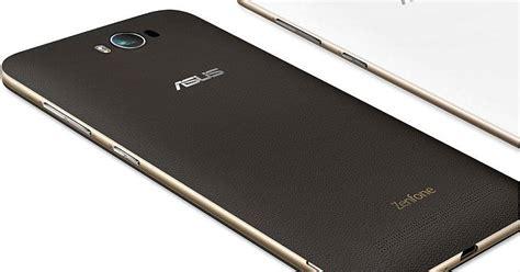 Harga Adreno 3 harga asus zenfone 3 terbaru dan detail spesifikasi