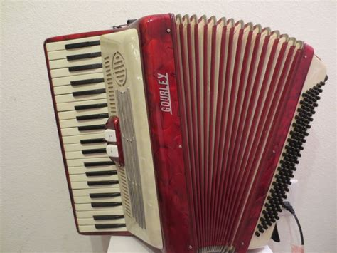 accordions for sale 72 best accordions images on pinterest musical