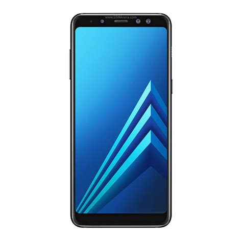Harga Samsung Galaxy A8 2018 dan Spesifikasi Desember 2017