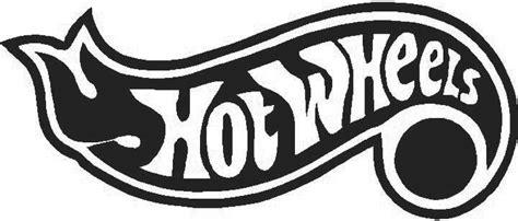 Custom Logo Design Company Blog   Free Logo Design Help