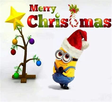 imagenes de minions para navidad im 225 genes de navidad 10 fotos para felicitar la navidad en instagram twitter y