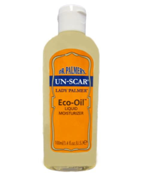 Palmers Gets Organic Sort Of by Dr Palmer S 174 Un Scar 174 Palmer Eco Palmer S 174