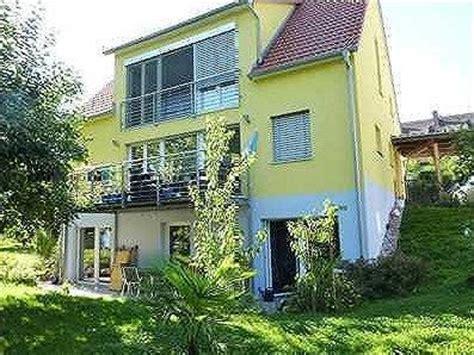 haus kaufen limbach immobilien zum kauf in limbach schwabach