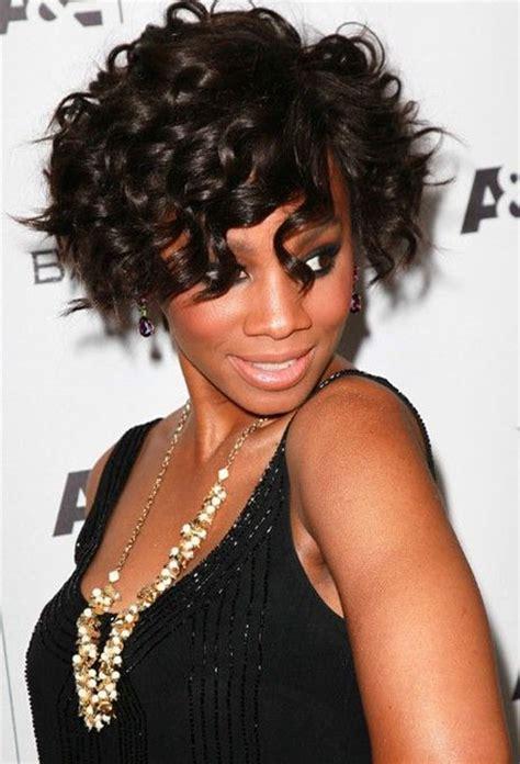 nice hairstyles for black people nice short hairstyles for black women short hairstyles