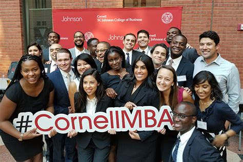 Consortium Mba Focus by The Consortium You Can Choose Your Family Johnson At
