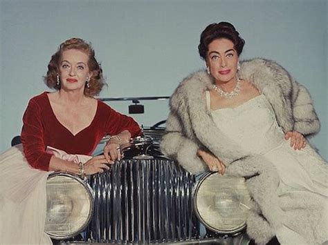 a look back at bette davis joan crawford s styles janet charlton s hollywood 187 blog archive 187 joan crawford