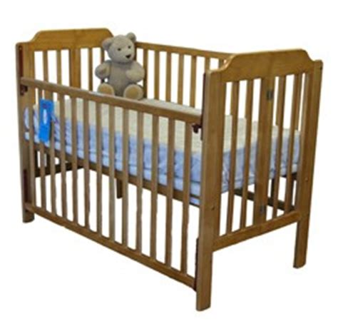 Car Toddler Bed Sleep Equipment For Hire Baby Equipment Hire Cairns And
