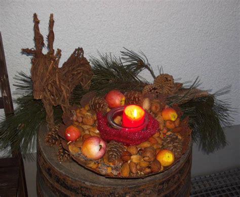 advents und weihnachtsdeko fuer draussen