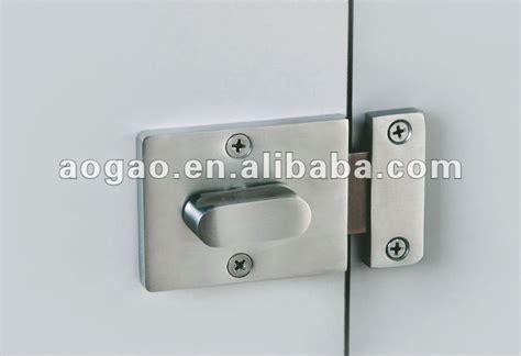 how to fix bathroom door lock how to fix a bathroom door lock bathroom bathroom latches