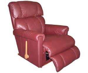 Jason Recliner Rocker Rocker Recliner Leather Roth Newton