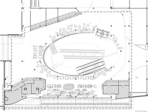 food court floor plan foodcourt plan 1 copy copy large jpg 1 419 215 1 080 pixels