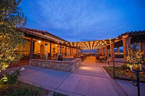 Temecula Wineries : The Ultimate Visitors' Guide for 2016