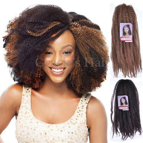 cheap good quality marley hair 3 human hair marley braid marley braid human hair