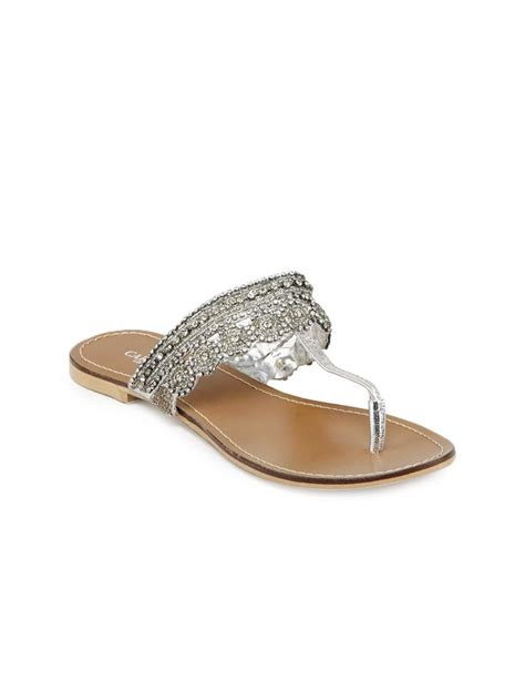 Sandal Wedges Fashion 1588 2mydo 41 best sandals images on shoes slippers and shoes