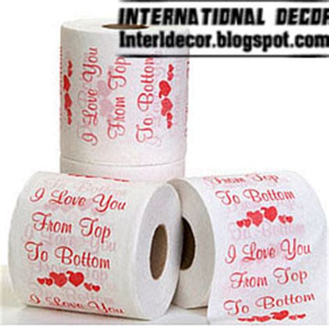 valentine bathroom decor bathroom decorating ideas for valentine s day 2015