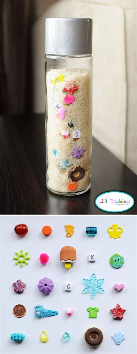 toddler diy crafts diy crafts you can make in an hour and bottle
