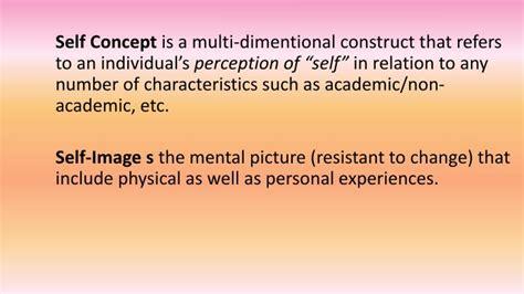 social psychology self presentation ppt social identity theory sit powerpoint presentation