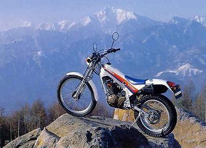 Motorrad Teile Konstanz motorr 228 der und teile kleinanzeigen in konstanz