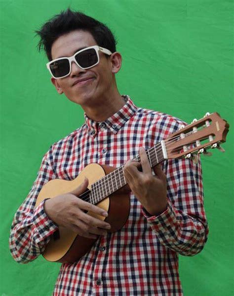 Download Mp3 Budi Doremi Gudang Lagu | download gratis lagu budi doremi 123456 mp3