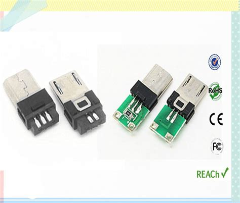 Connector Usb To Usb Micro micro usb 5pin to best free home design idea