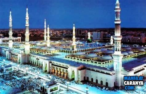 jadwal puasa ramadhan pagar alam    manfaatcaranyacom