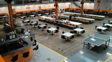 Home Interior Warehouse The Venue Manchester Coderdojo