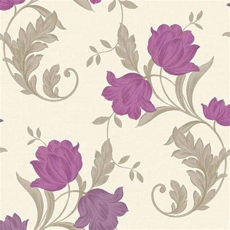 purple taupe paint plum purple taupe cream 252302 aliona floral
