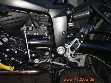 Motorrad Erst Zulassen Dann Tüv by Bmw K Forum De K1200s De K1200rsport De K1200gt De