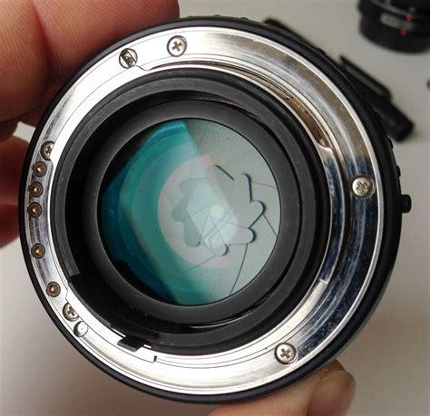 Pentax Lens Smc Fa 50mm F1 4 pentax fa smc 50mm f1 4 prime lens