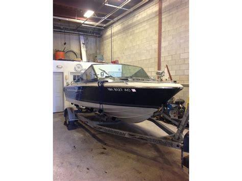 century boats for sale massachusetts 1985 century arabian powerboat for sale in massachusetts