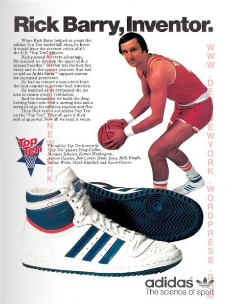 High Heels Kokop At11 Hitam 80 adidas top ten original 1979 rick barry defy new york sneakers fashion