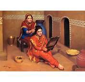 7th World $ Punjab Daa Culture  PICS