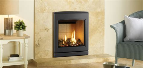 cl 530 inset gas fires galleon firesplaces