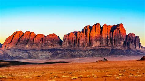 imagenes jordania jordania viajar solo