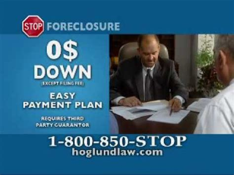Minnesota Bankruptcy Search Minnesota Bankruptcy Stop Collections Stop Foreclosure Stop Repossessions Stop